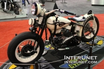 1940-Harley-Davidson-WLD-45-custom