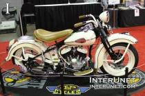 1946-Harley-Davidson-WLA-45-rebuilt-custom