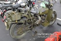 1947-Moto-Guzzi-Alce-vintage