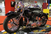 1948-Harley-Davidson-Replica