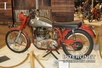 1958-Norton-International-Racer