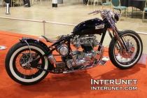 1969-Triumph-Bonneville-custom