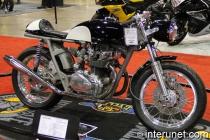 1971-Honda-CB450-custom