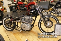 1972-Yamaha-X5650-custom