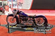 1974-Harley-Davidson-Shovelhead