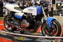 1978-Suzuki-GS1000S
