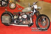 1979-Harley-Davidson-Custom-Ironhead