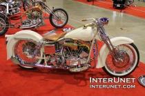 1979-Harley-Davidson-FX-custom-motorcycle