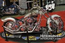1979-Harley-Davidson-Shovelhead