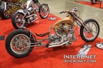 1981-Harley-Davidson-XLS-custom