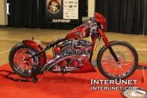 1993-Harley-Davidson-Sportster-custom-motorcycle