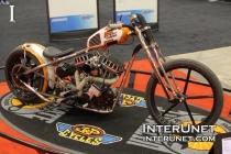 1996 Harley-Davidson Sportster