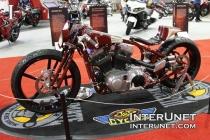 1996-Harley-Davidson-Custom-Sportster