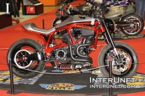 1998-Buell-S1-Lightning-custom