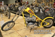 1998-Harley-Davidson-Sportster-custom-twisted