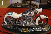 2003-Harley-Davidson-Fat-Boy-custom