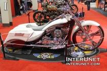 2003-Harley-Davidson-Road-King-custom