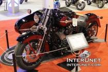 2003-Harley-Davidson-Softail-with-sidecar