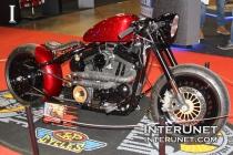 2003-Harley-Davidson-Sportster-custom