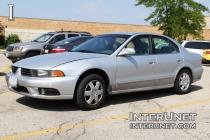2003-Mitsubishi-Galant