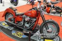2004-Harley-Davidson-Softail-custom