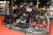 2007-Harley-Davidson-Street-Glide-custom