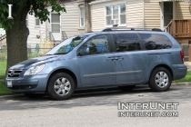 2007-Hyundai-Entourage