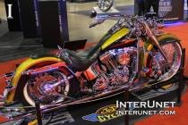 2008-Harley-Davidson-Softail-Deluxe-custom