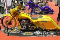 2009-Harley-Davidson-120R-modified