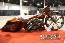 2012-Harley-Davidson-Road-King-custom