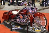2013-Harley-Davidson-Road-King-custom