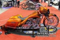 2013-Harley-Davidson-FLHX-custom