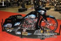 2014-Harley-Davidson-Street-Glide