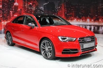 2015-Audi-S3