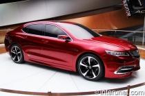 2015-Acura-TLX-prototype