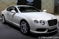 2015-Bentley-Continental-GT-V8-S