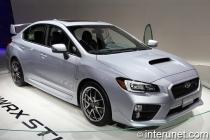 2015-Subaru-WRX-STI