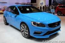 2015-Volvo-V60-Polestar