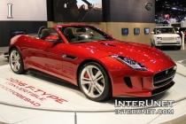 2016-Jaguar-F-Type-Convertible