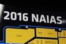2016-NAIAS