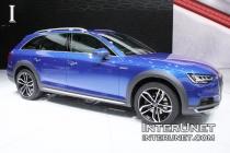 2017-Audi-A4-Allroad-Quattro