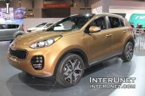 2017-Kia-Sportage-SX-AWD