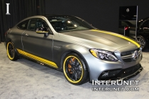 2017-Mercedes-AMG-C63s-Coupe-exterior