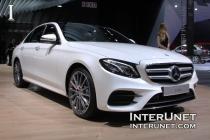 2017-Mercedes-Benz-E300