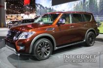 2017-Nissan-Armada-Platinum