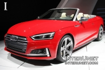 2018-Audi-S5-Cabriolet-front