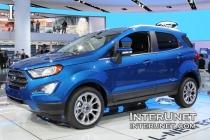 2018-Ford-Ecosport-Titanium