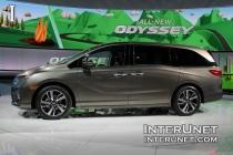 2018-Honda-Odyssey-Elite