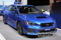 2018-Subaru-WRX-STI-AWD