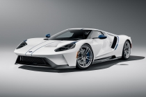 2021-Ford-GT-Frosted-White